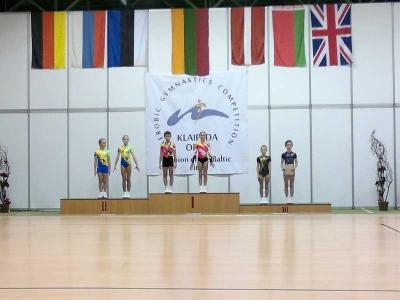 Klaipeda Open 2012_2