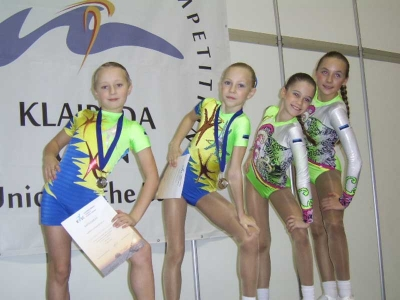 Klaipeda Open 2012_6