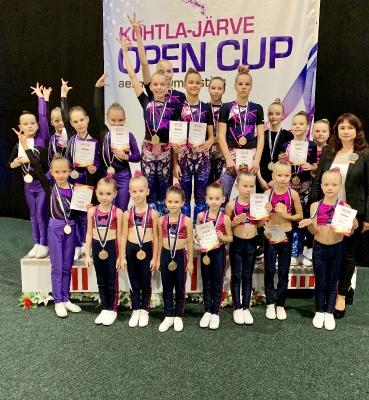 Kohtla-Jarve Open Cup 2019_21