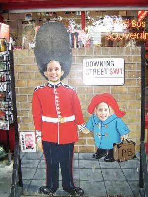 London_30