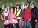 12th Austrian Open Aerobic