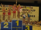 7th Czech Aerobic Open Cup_2
