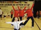 7th Czech Aerobic Open Cup_4