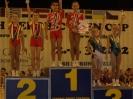 7th Czech Aerobic Open Cup