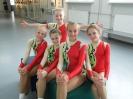 Кубок Эстонии 2013_3