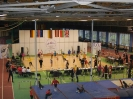 Klaipeda Open 2012_1