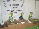 Klaipeda Open 2012_8