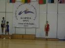 Klaipeda Open 2014