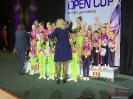 Kohtla-Jarve Open Cup 2019_17