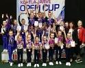 Kohtla-Jarve Open Cup 2019_25