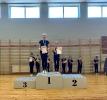 Sportaeroobika testid 2020 _25