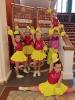 Tantsi Tibatillukene 2020_7