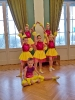 Tantsi Tibatillukene 2020_8